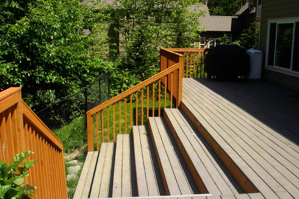 backyard-decking